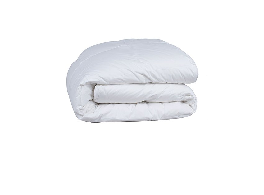 Couette 300G Blanc Couette Behobia